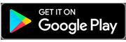 google-badge-1